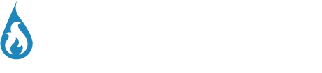 ATP Emergency & Non-Emergency Plumbing & Heating